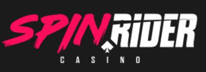 Spinridercasino.com SpinRider Casino No Deposit bonus